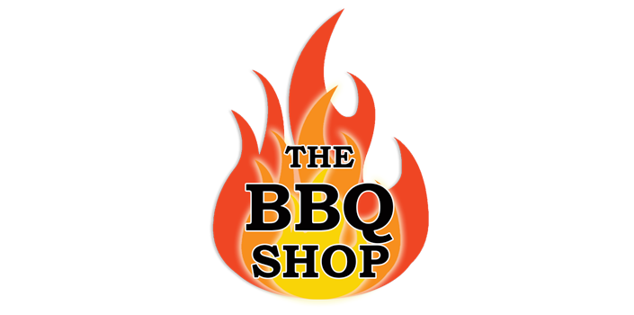 thebarbequeshop