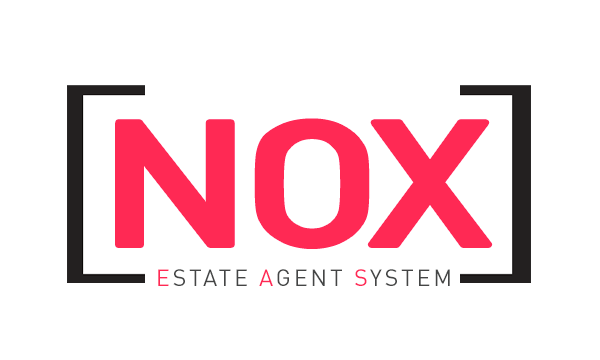 NOX estate agent system